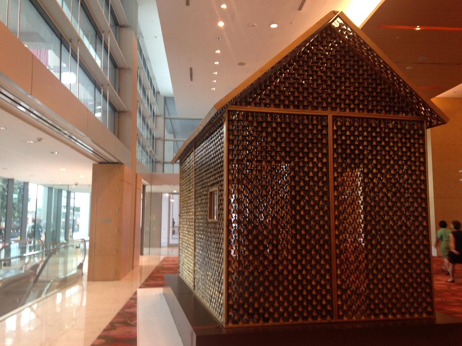 PamelaNg's Gallery