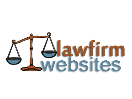 Law Firm Marketing Websites
