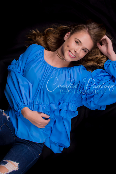 Emoree Session 2 by CreativePassionsPhoto