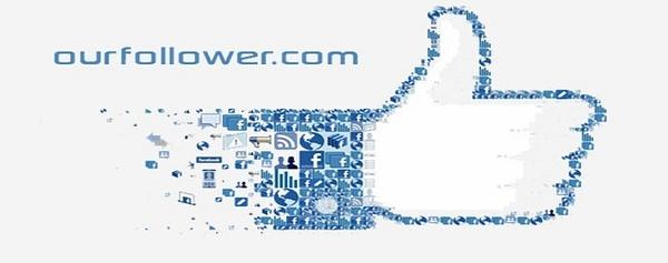 Get facebook likes by Shaynazadavise
