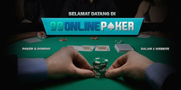 agen poker online by Thomasiideleonl