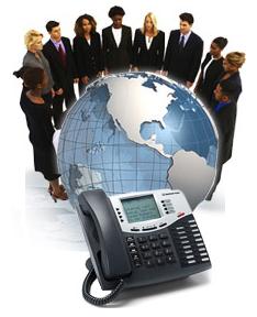 Email to fax service Alexandria, VA by TiffanyKirts
