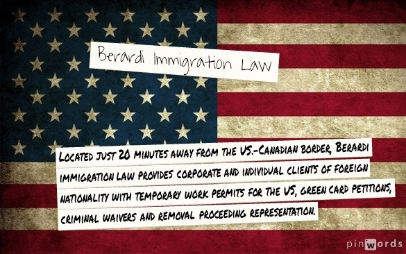 606205151677690_a-bd80ccd8_SVy3VA_pm by BerardiImmigrationlaw