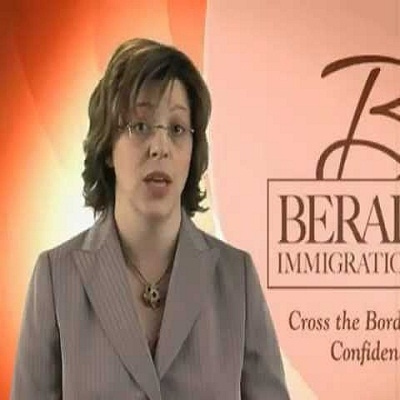 a by BerardiImmigrationlaw
