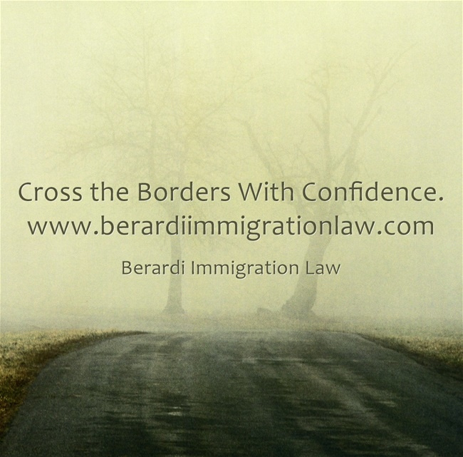 Cross-the-Borders-With