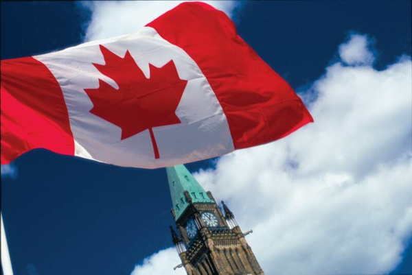 Immigrate-To-Canada by BerardiImmigrationlaw