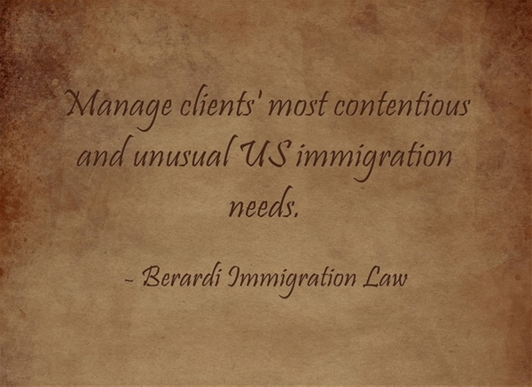 Manage-clients-most by BerardiImmigrationlaw