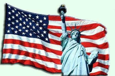USA-Flag-Liberty-01-A-Lakeland-copy by BerardiImmigrationlaw