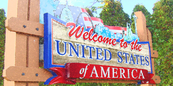 welcome-to-usa by BerardiImmigrationlaw