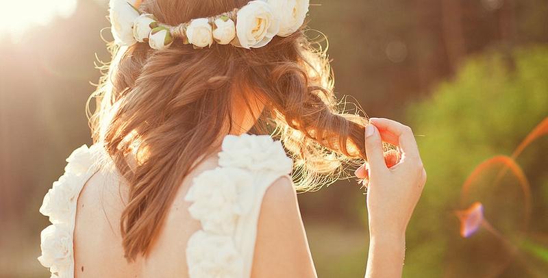 Designer Wedding Dress/Gown