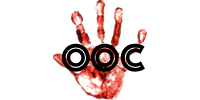 HAND OOC by HayleyMatlock