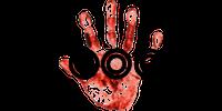 HAND OOC