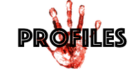 HAND PROFILE by HayleyMatlock