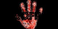 HAND PROFILE