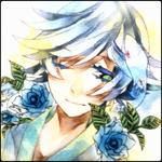 Mizuki4EDIT