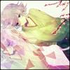 Mizuki5EDIT by HayleyMatlock