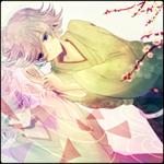 Mizuki5EDIT22 by HayleyMatlock
