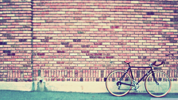 JPEG BIKE by HayleyMatlock