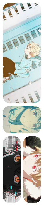 YUKINE COLLAGE PNG