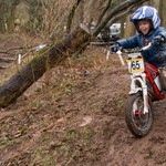 Helsby Trials