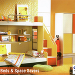 Childspace kids furniture
