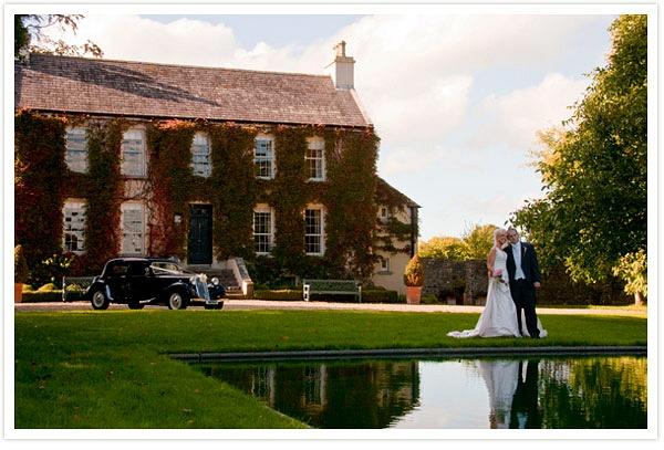 Wedding Sites Ireland
