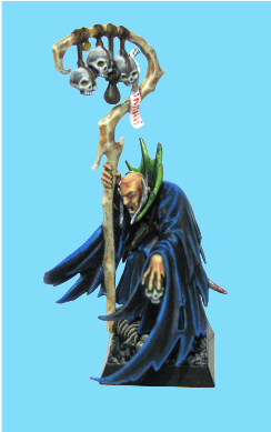 Necromancer1_scaled