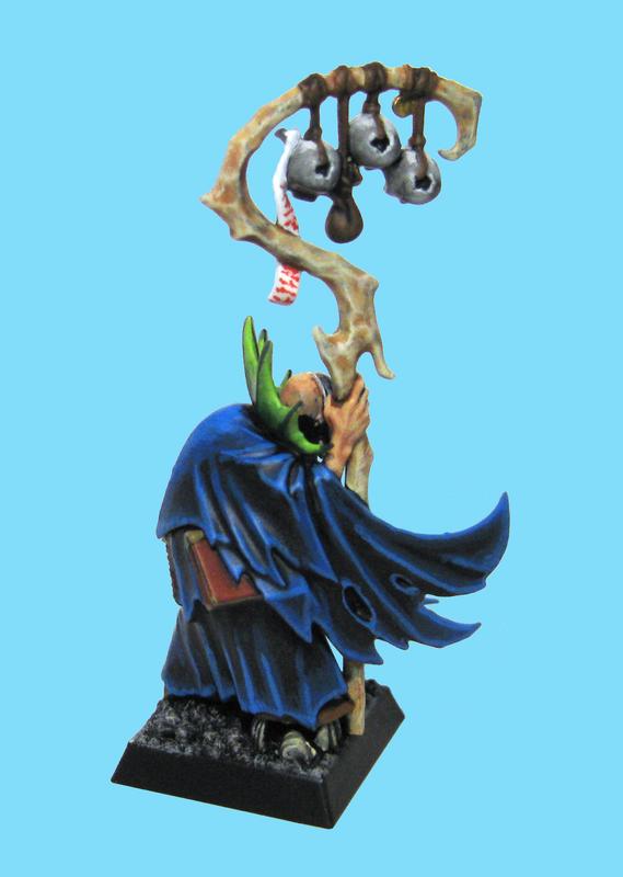 Necromancer3