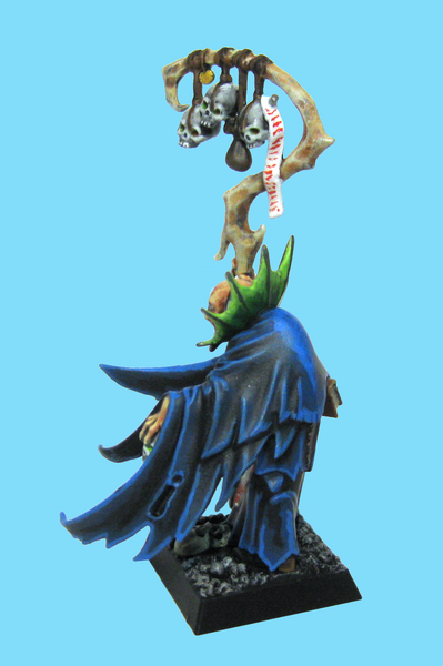 Necromancer4 by Vusfnuv