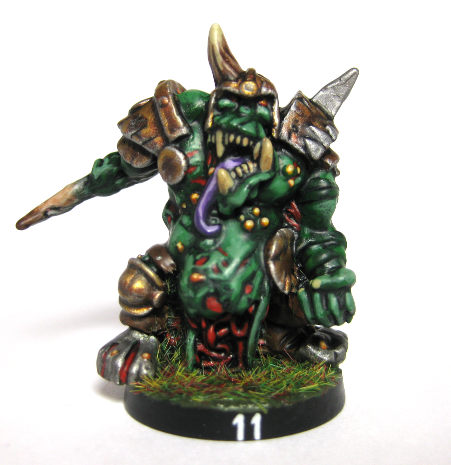 Nurgle-OrcRotter_thumbnail by Vusfnuv