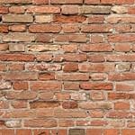 Venezia walls