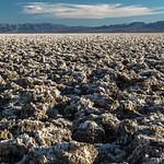 Death Valley Workshop Day 1