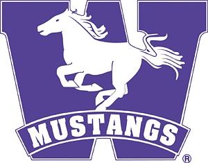 Mustang_RGB_SML_SPOT