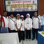 USAID Full