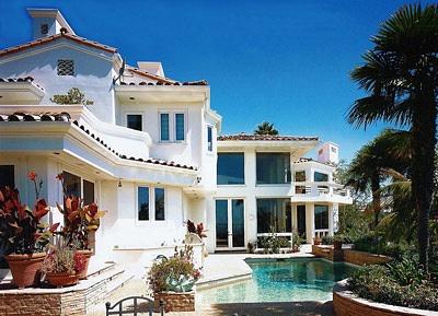 real estate temecula