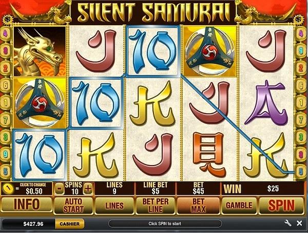Online casino Malaysia by Roberthtreevesy
