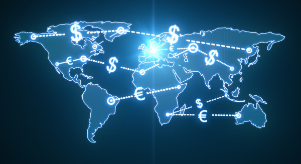 currency exchange comparison