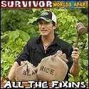 Survivor_30_hotchocolate_pool_avatar