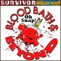 Survivor_30_JosephD_pool_avatar