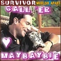 Survivor_30_Maybaybie_pool_avatar by pikachukiser