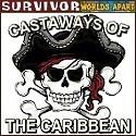 Survivor_30_MReid_pool_avatar