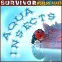 Survivor_30_Plecoptera_pool_avatar by pikachukiser
