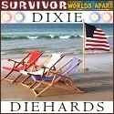 Survivor_30_dixielandbelle_pool_avatar by pikachukiser