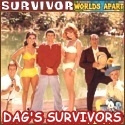 Survivor_30_dagwood_pool_avatar