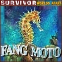 Survivor_30_Fanny_Mare_pool_avatar