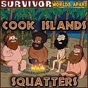 Survivor_30_momrek06_pool_avatar by pikachukiser