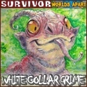 Survivor_30_mushybrain_pool_avatar_ by pikachukiser