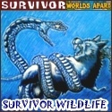 Survivor_30_Allysense_pool_avatar by pikachukiser