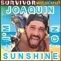 Survivor_30_Badseed_pool_avatar