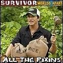 Survivor_30_hotchocolate_pool_avatar